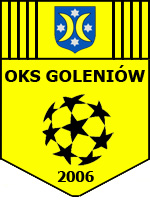 CENTER Goleniów
